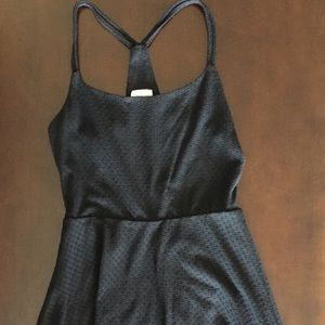 Sundress/Tank dress